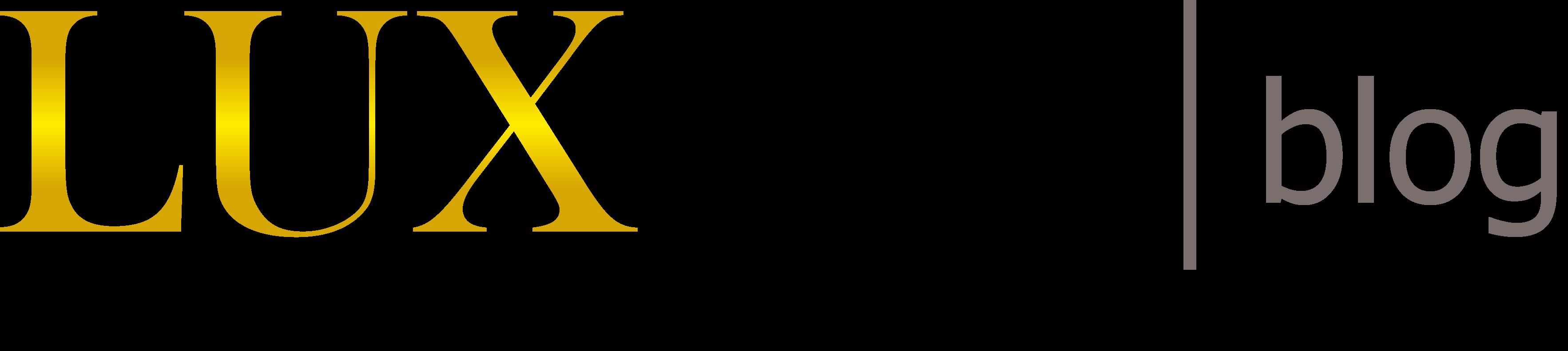 LuxBrýle